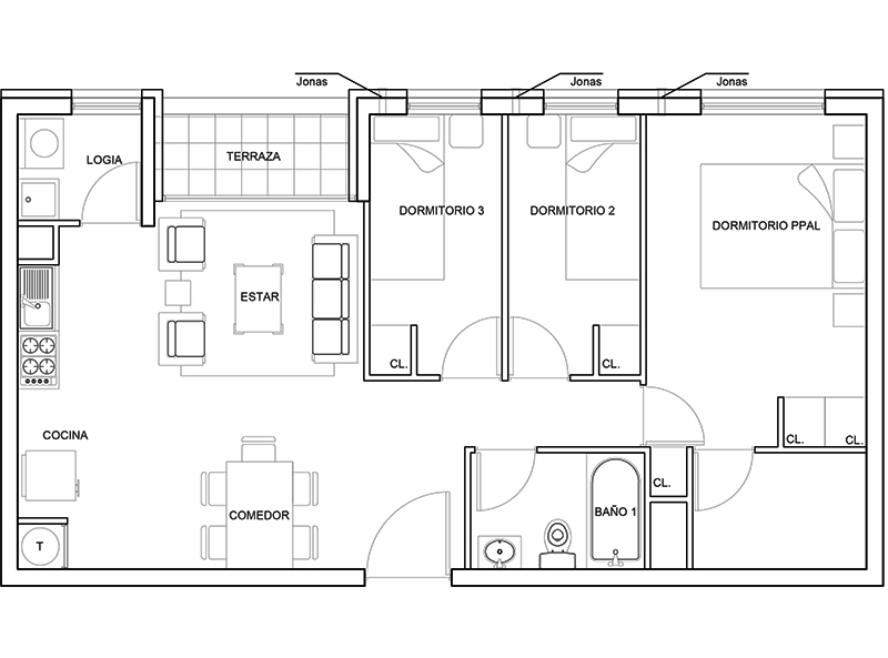condominio-nahuen-d1