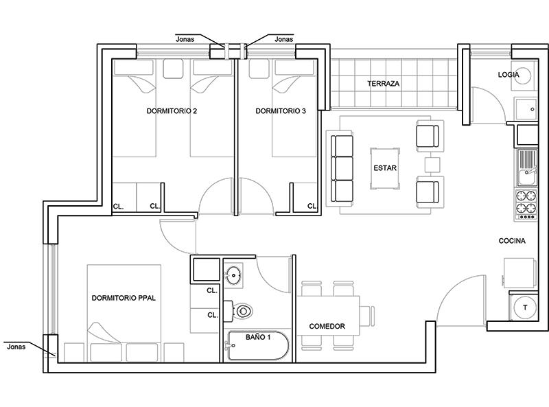 condominio-nahuen-d2