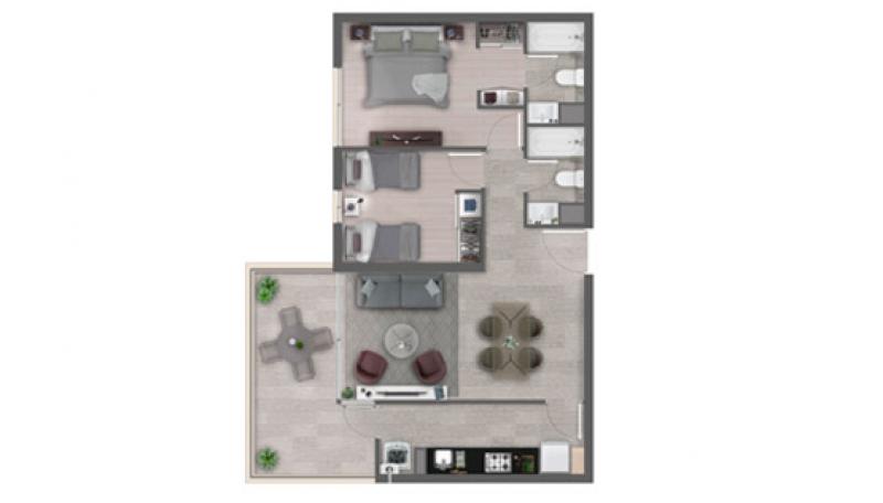 edificio-roble-plaza-costanera-tipo-3