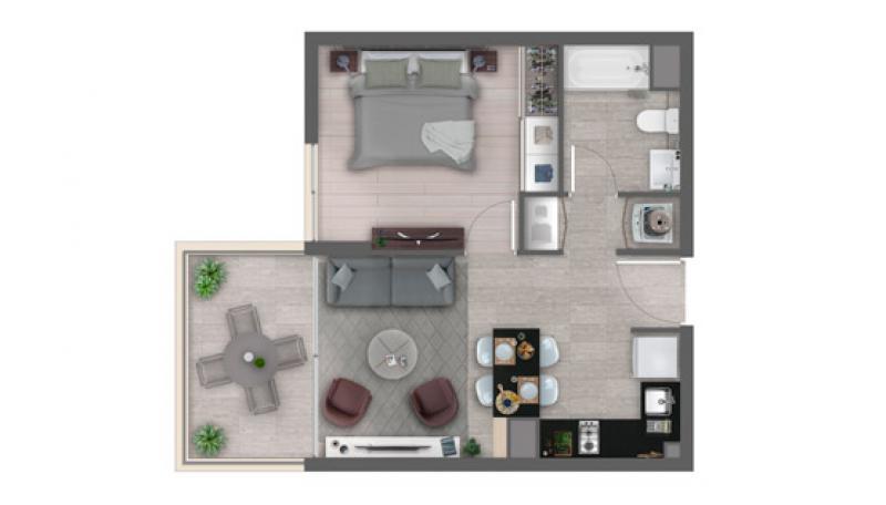 edificio-roble-plaza-costanera-tipo-4