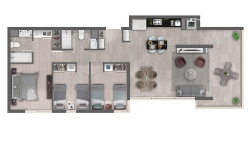 edificio-roble-plaza-costanera-tipo-5