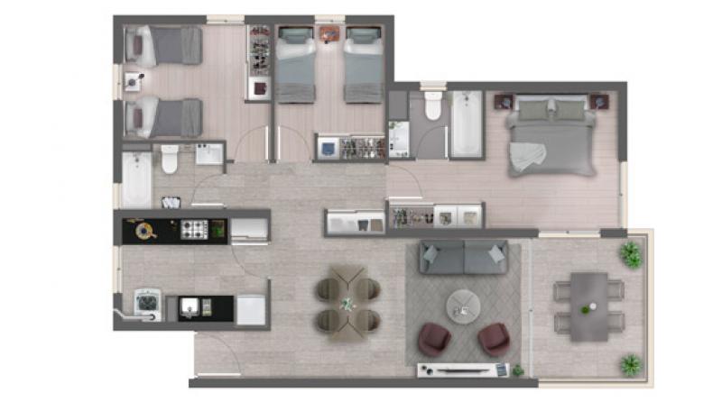 edificio-roble-plaza-costanera-tipo-6