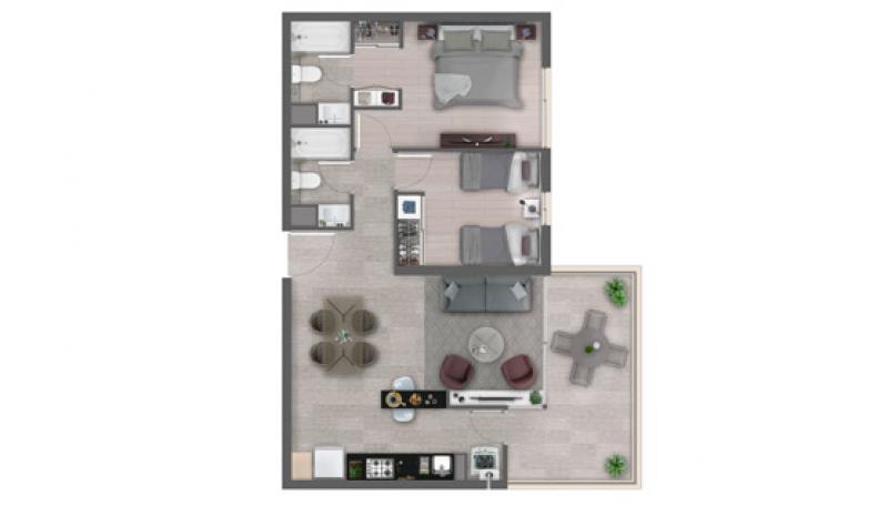 edificio-roble-plaza-costanera-tipo-8