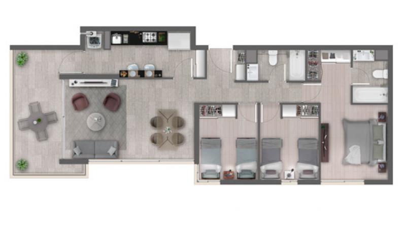 edificio-roble-plaza-costanera-tipo-10