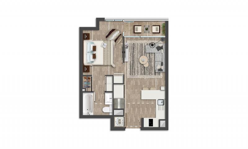 edificio-argomedo-santiago-tipo-1-19-22