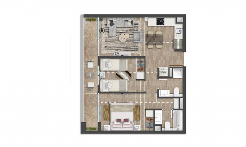 edificio-argomedo-santiago-tipo-10-21