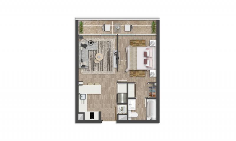 edificio-argomedo-santiago-tipo-2-3-11-15-23-24