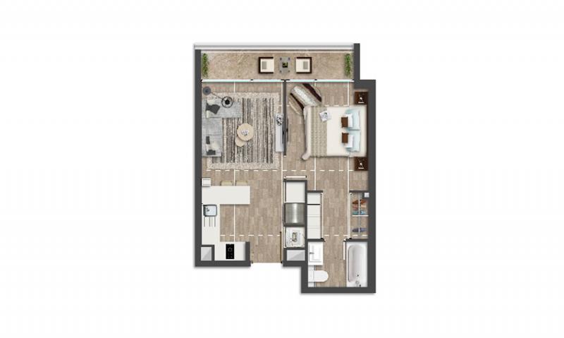 edificio-argomedo-santiago-tipo-4-5