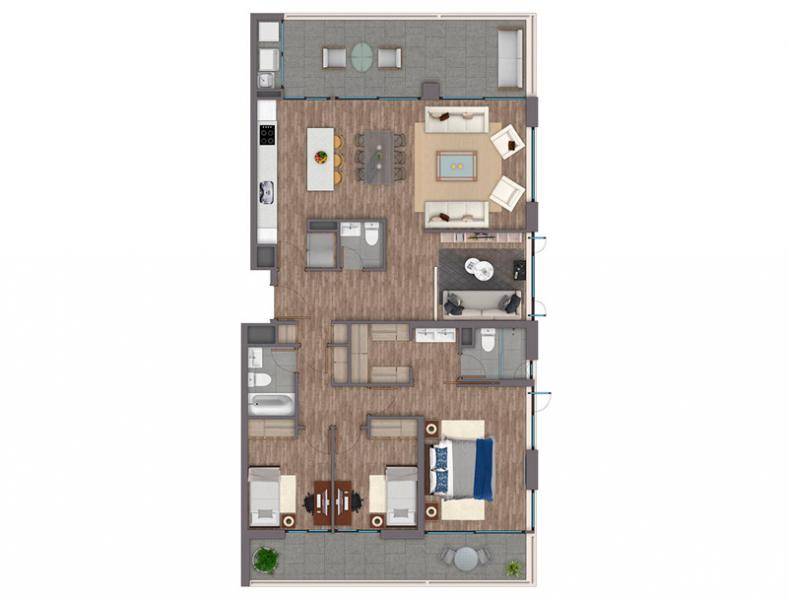 edificio-lenz-500-tipo-3b