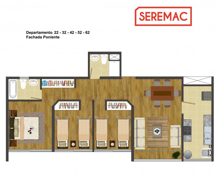 edificio-toconce-ii-modelo-5
