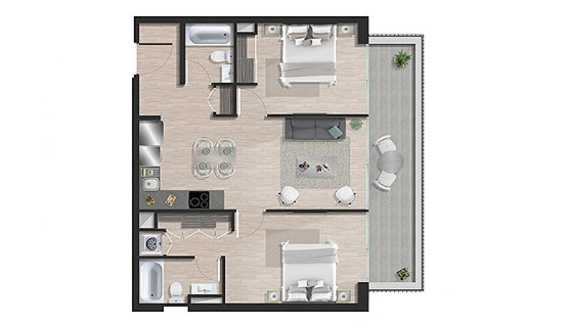 edificio-like-4a