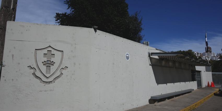 Proyecto Condominio Los Almendros Reñaca de Inmobiliaria Besalco-23