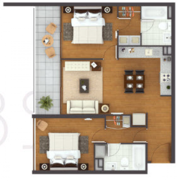 condominio-tres-rios-6694