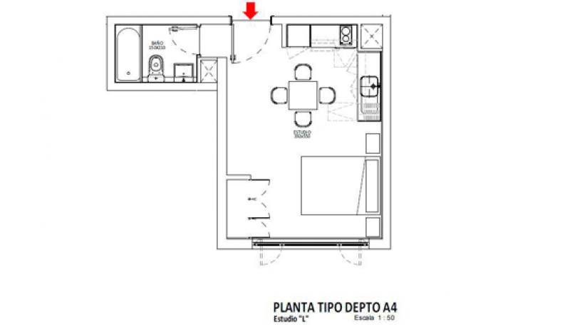 edificio-casa-bustamante-tipo-201