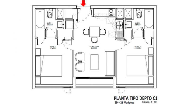 edificio-casa-bustamante-tipo-204