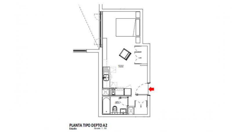 edificio-casa-bustamante-tipo-208
