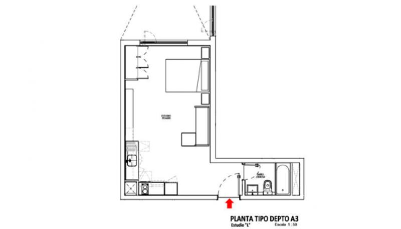 edificio-casa-bustamante-tipo-219