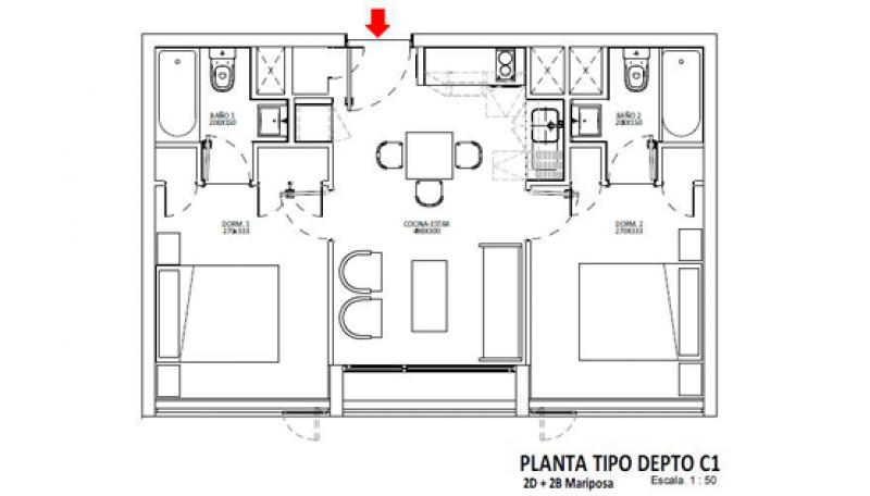 edificio-casa-bustamante-tipo-304