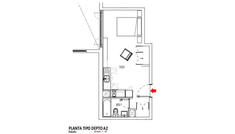 edificio-casa-bustamante-tipo-308
