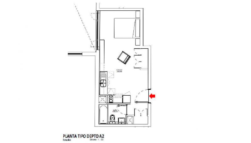 edificio-casa-bustamante-tipo-311