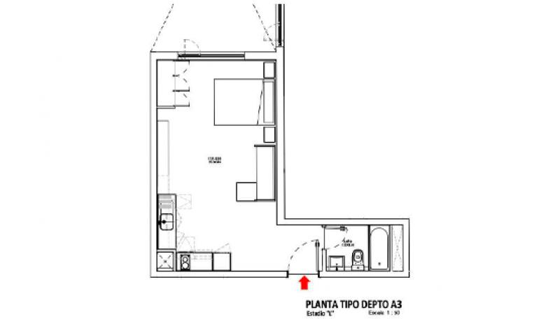 edificio-casa-bustamante-tipo-319