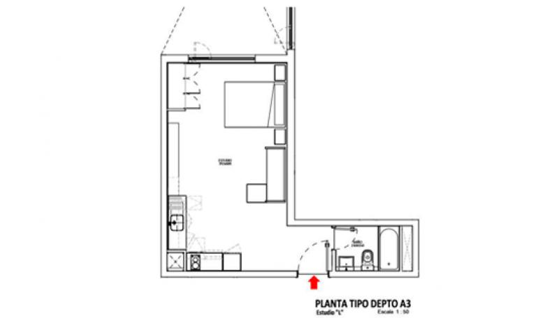 edificio-casa-bustamante-tipo-407