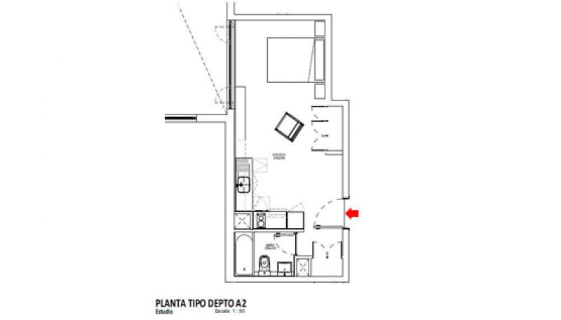 edificio-casa-bustamante-tipo-408