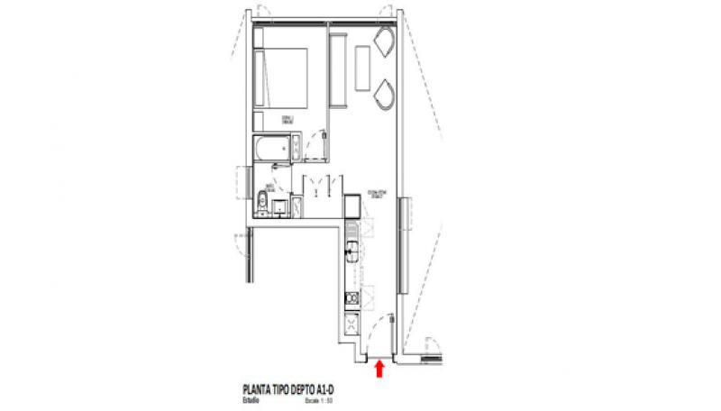 edificio-casa-bustamante-tipo-412