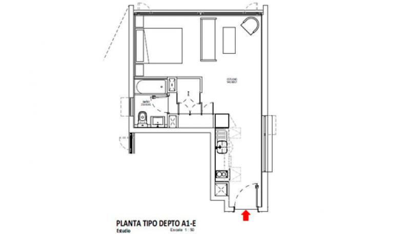 edificio-casa-bustamante-tipo-418