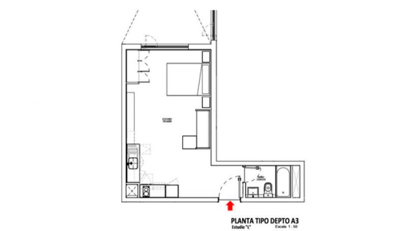 edificio-casa-bustamante-tipo-419