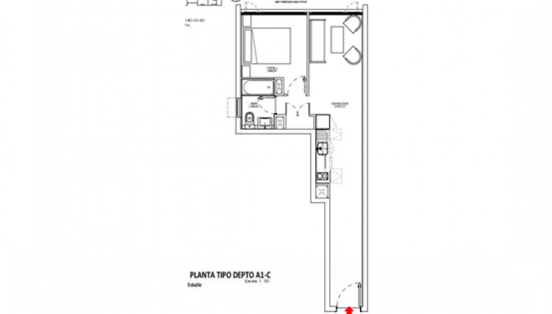 edificio-casa-bustamante-tipo-421