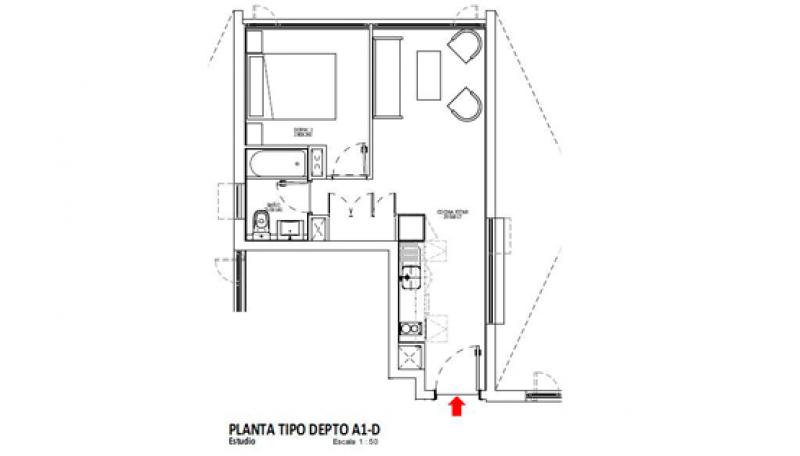 edificio-casa-bustamante-tipo-509
