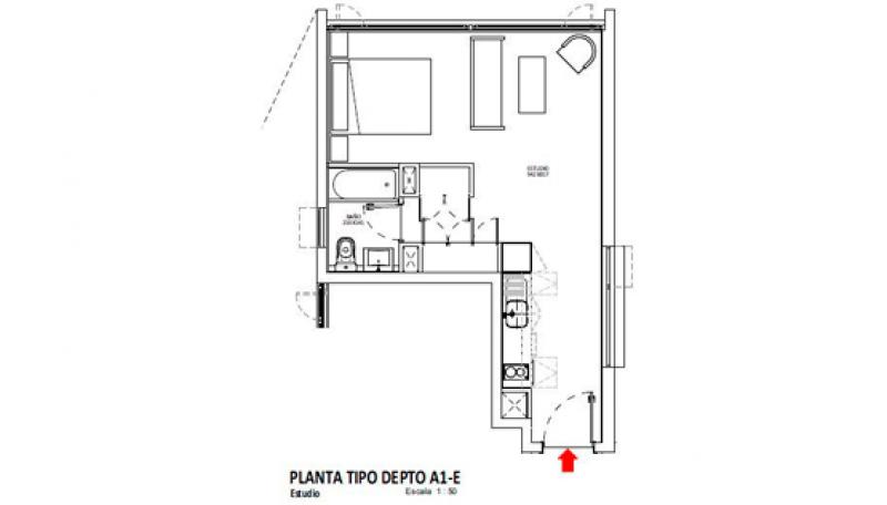 edificio-casa-bustamante-tipo-518