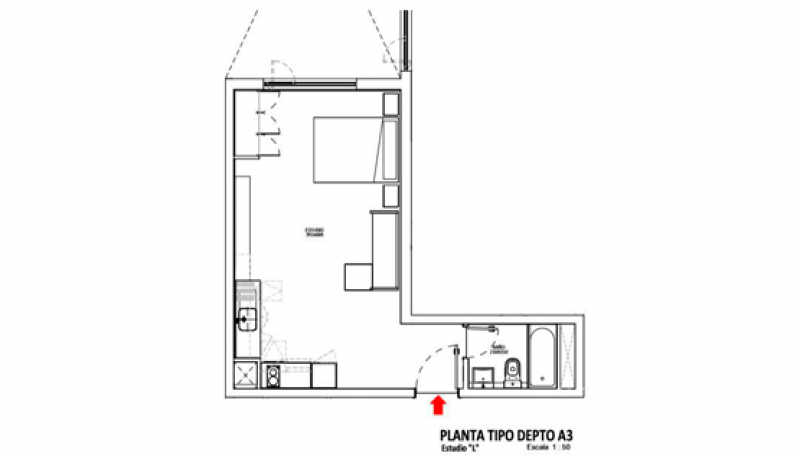 edificio-casa-bustamante-tipo-519