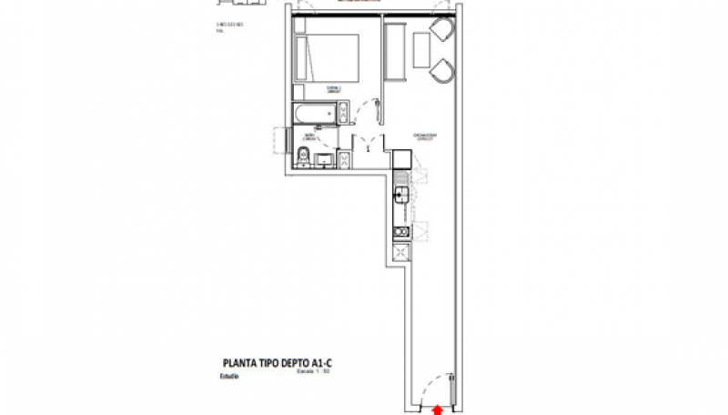 edificio-casa-bustamante-tipo-521