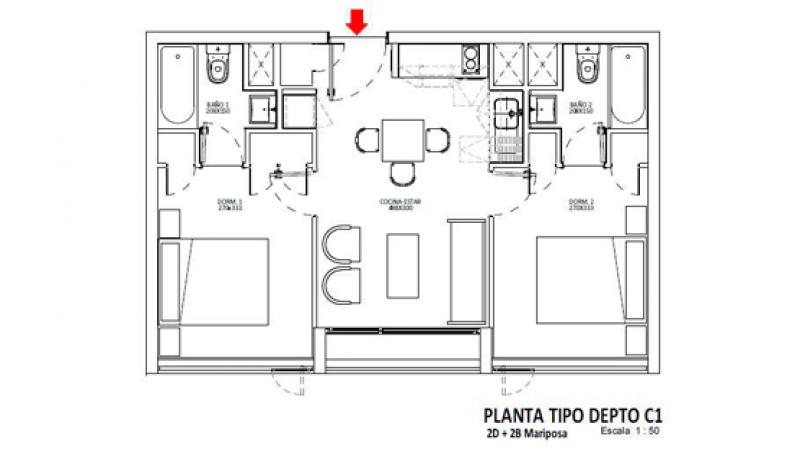 edificio-casa-bustamante-tipo-603