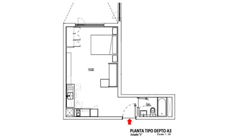 edificio-casa-bustamante-tipo-607