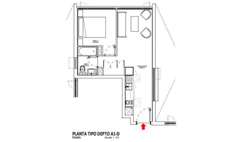 edificio-casa-bustamante-tipo-609
