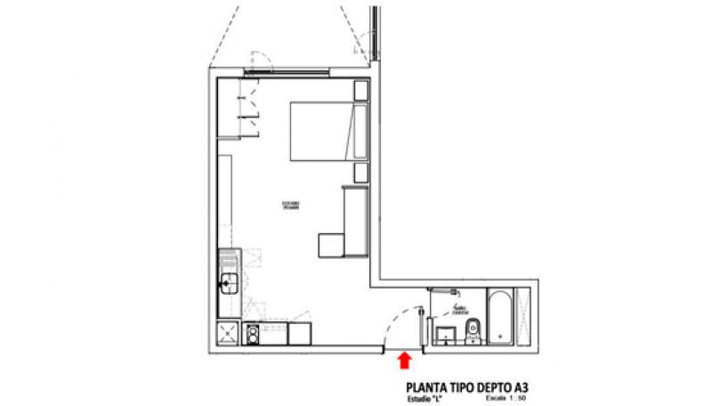 edificio-casa-bustamante-tipo-610