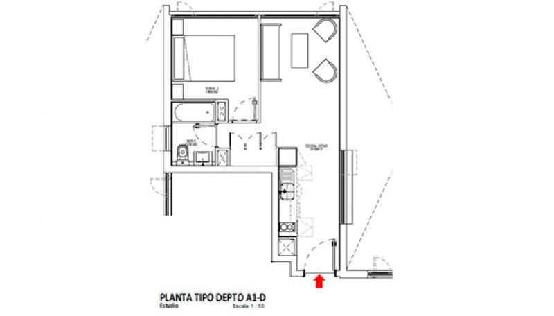 edificio-casa-bustamante-tipo-612