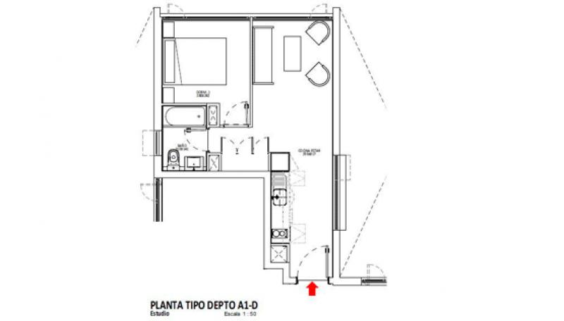 edificio-casa-bustamante-tipo-615