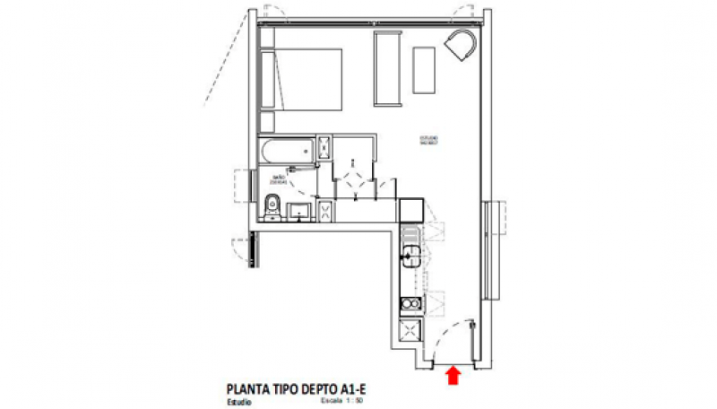 edificio-casa-bustamante-tipo-618