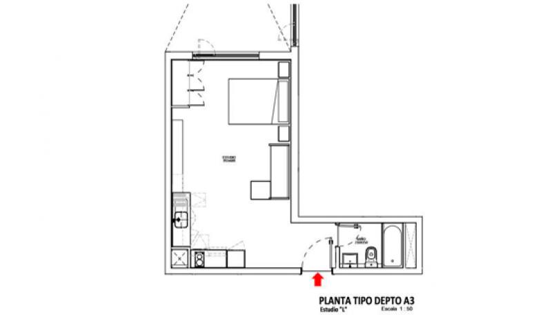 edificio-casa-bustamante-tipo-619