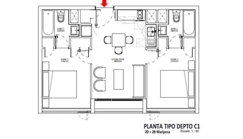edificio-casa-bustamante-tipo-702