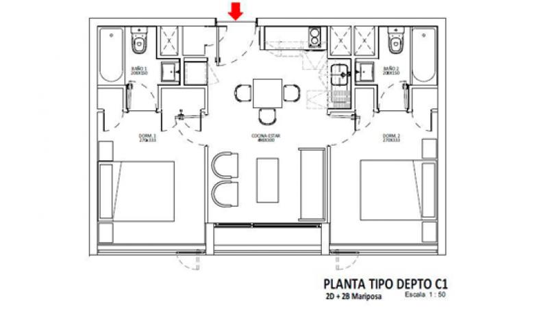 edificio-casa-bustamante-tipo-703