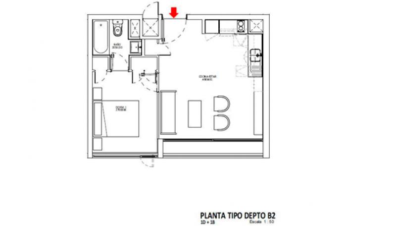 edificio-casa-bustamante-tipo-801