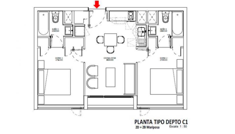 edificio-casa-bustamante-tipo-802