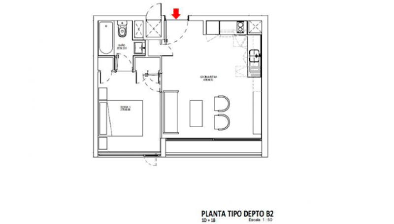 edificio-casa-bustamante-tipo-804