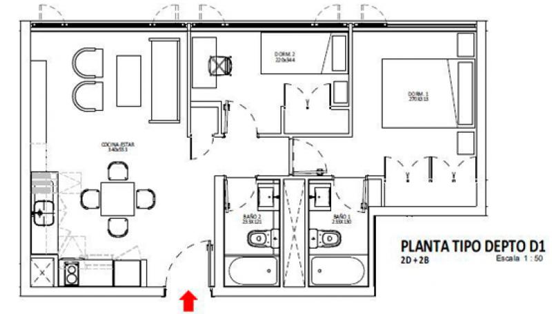 edificio-casa-bustamante-tipo-806