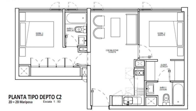 edificio-casa-bustamante-tipo-808